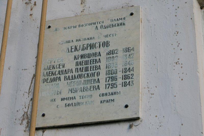 От venediktov quot;90-е лихие или время надеждquot;: российская армия: ни для мира, ни для войны?